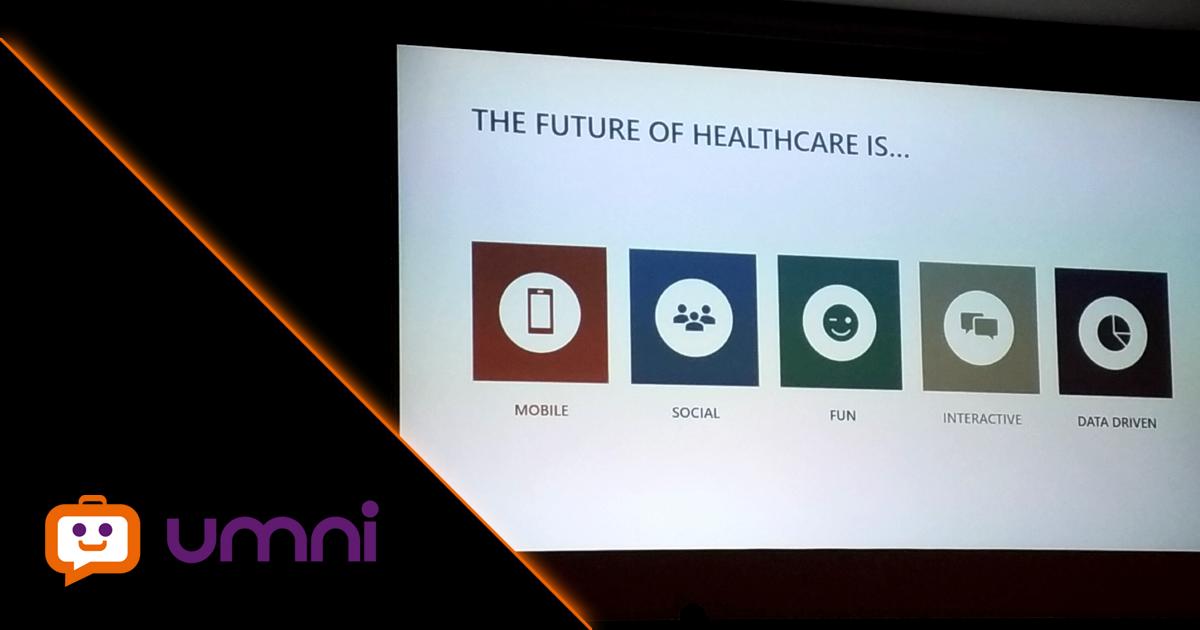 umni healthcare