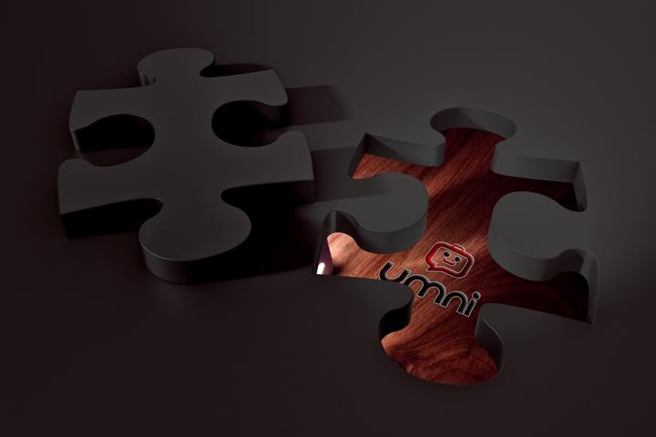 umni puzzle720x480