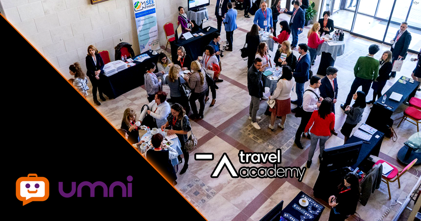 umni travel academy