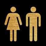 umni insight new gender