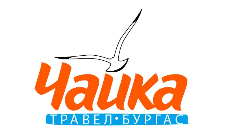 ChaikaTravelSimple