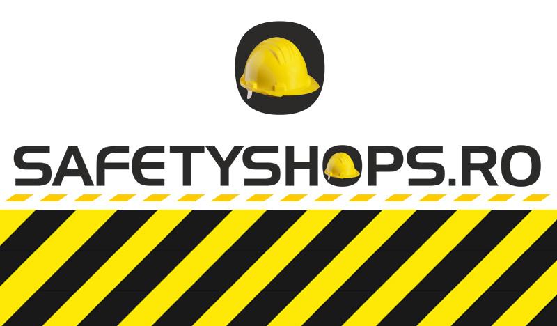 Safety Shops
