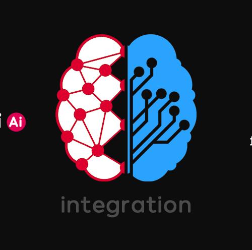 umni integration fitsys