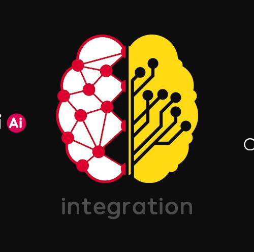 umni integration bookonline