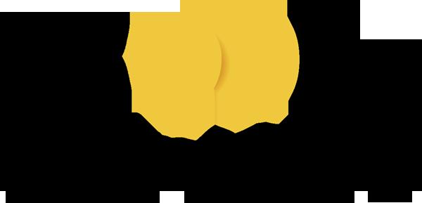 bookonlinenow logo