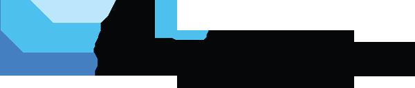 fitsys logo