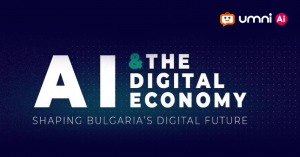 umni bg digital future